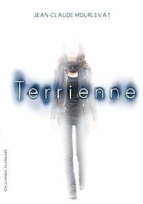 terrienne-jean-claude-mourlevat11
